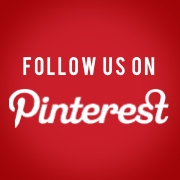 Follow EcoSnippets On Pinterest