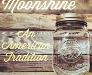 moonshine_300x