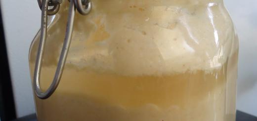 wild-yeast-starter-jar