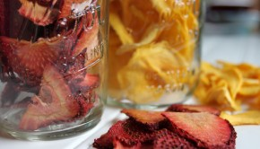 Dried-fruit-stored-in-jars