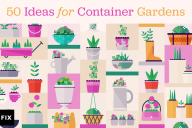 container-garden-embed-large