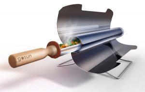 go-sun-solar-stove-5