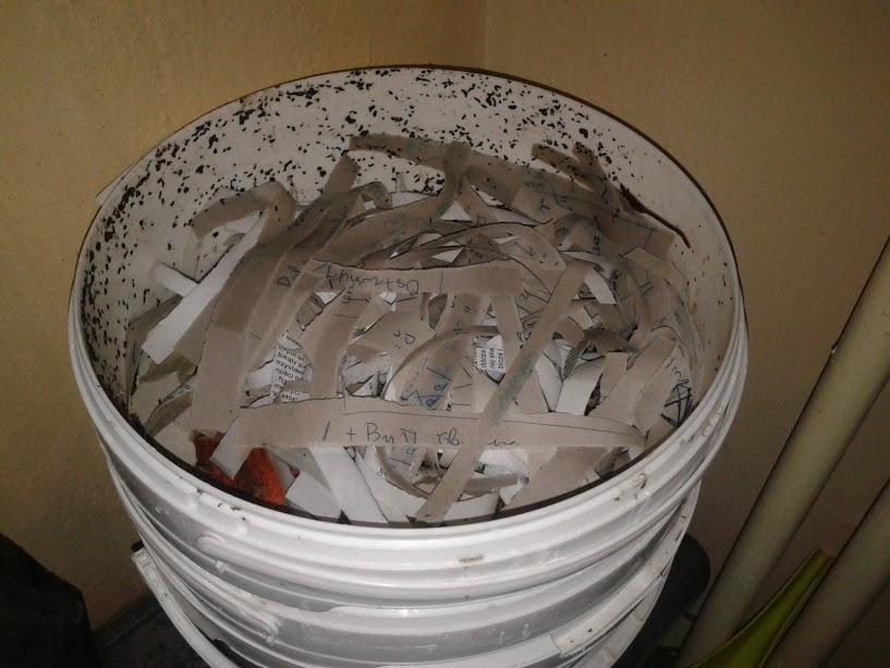 semi-aquatic-composting-system-10
