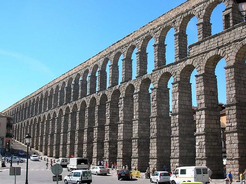 How To Make Roman Concrete That Lasts More Than 2,000 Years...
