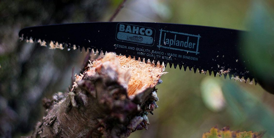 Best Selling Hand Pruning Saws - Reviews...