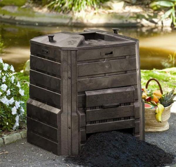 Most Popular Composting Bins For Composting Garden Waste...