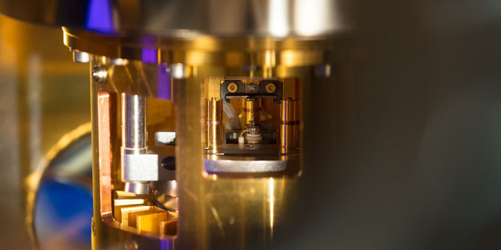 """Graphene Loophole Could Provide """"Clean And Limitless"""" Energy In The Future..."""