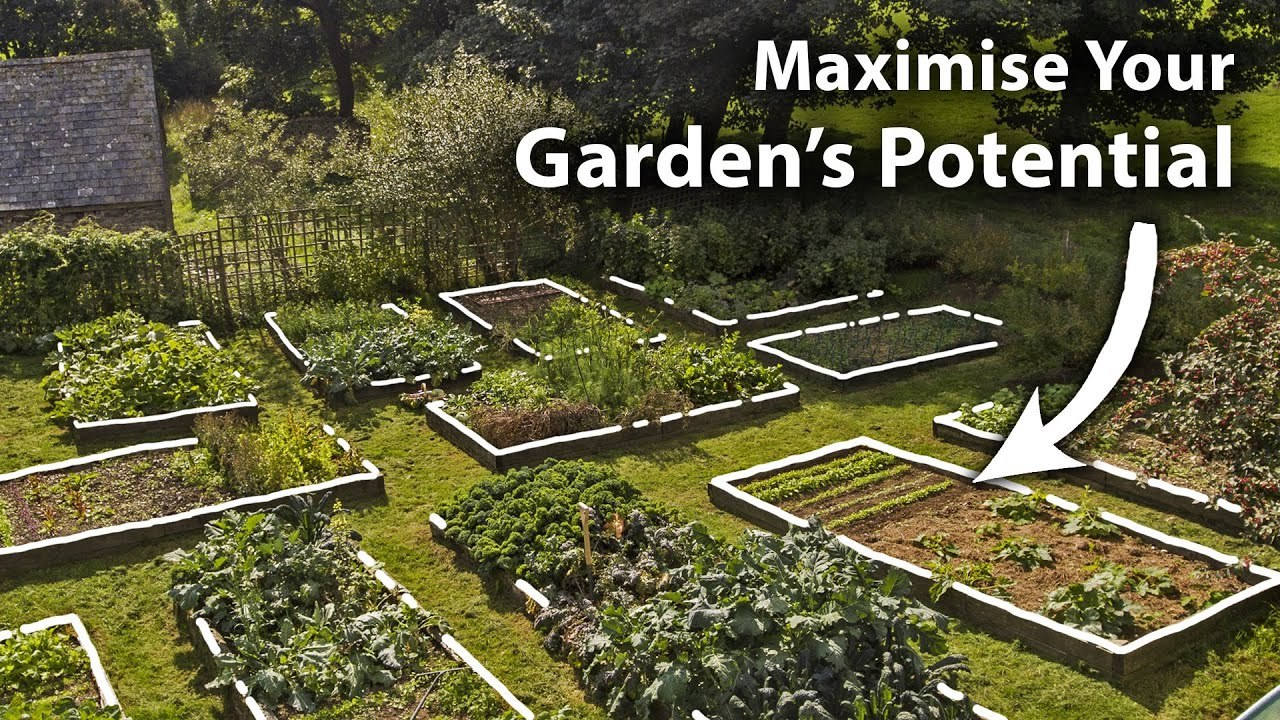 making house plans how to create a planting plan for year round food abundance eco snippets 3591